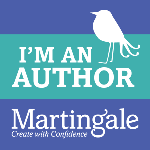 Martingale Author