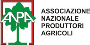 Anna Associazione Nazionale Produttori Agricoli