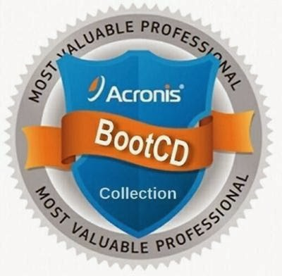Acronis vmprotect 9 crack.