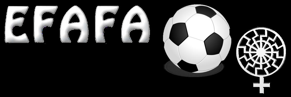 Equipe de Football Aryenne Féminine d'Angers