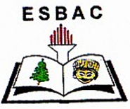 ESBAC