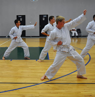 Karate_confidence_Cedar_Ridge_Academy_Private_International_Boarding_School