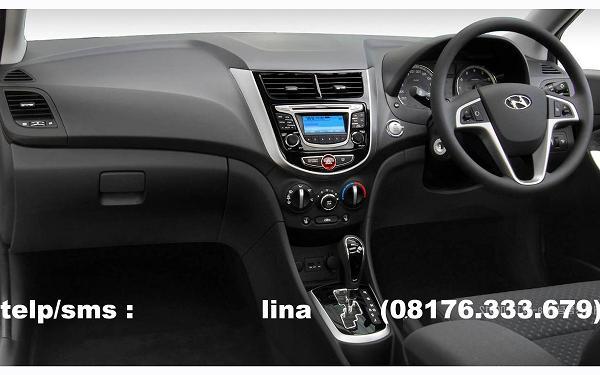 Promo Mobil Hyundai Grand Avega 2013 buil up, dapatkan diskon, bonus ...