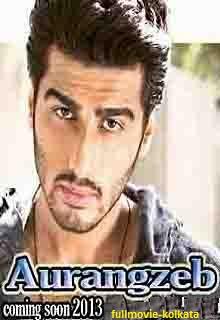 Aurangzeb (2013) Hindi Full Movie Watch Online