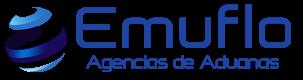 Emuflo