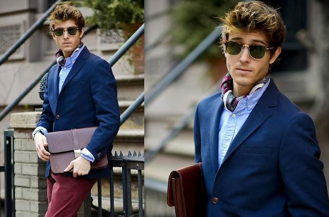 Sunglasses For Stylish Looks