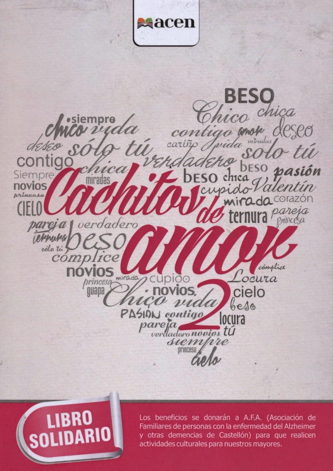 CACHITOS DE AMOR 2