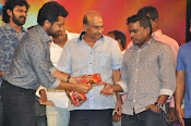 Rakshasudu audio release photos-thumbnail-20