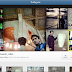My Official Instagram