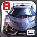 Asphalt 8: Airborne iPhone/iPad