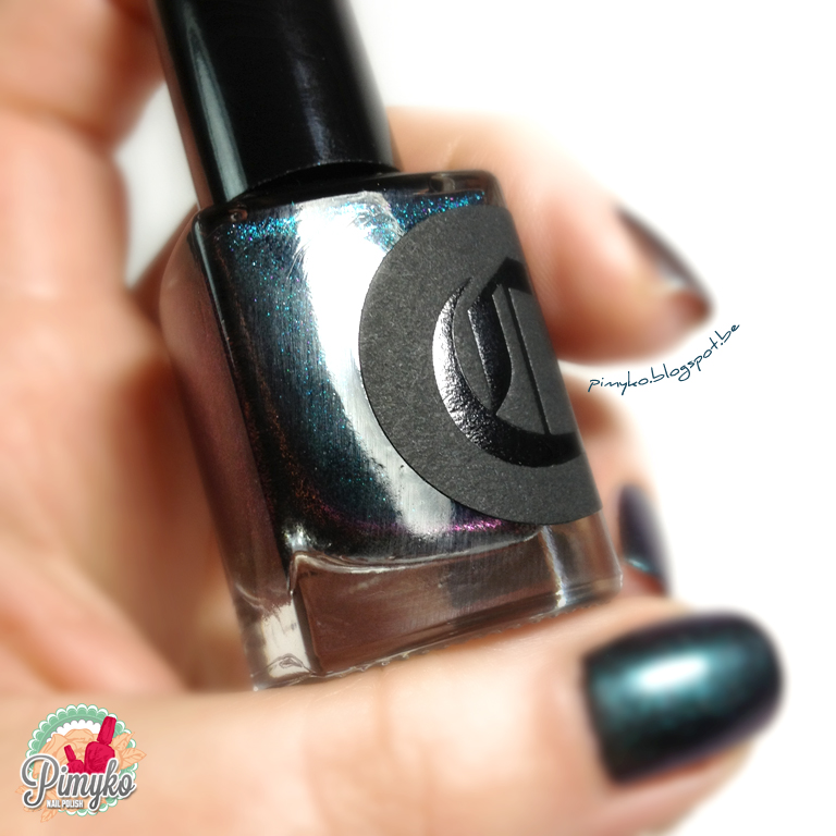 pimyko-swatch-cirque-epoch-nail-nailpolish
