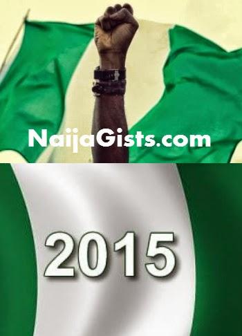 nigeria united 2015