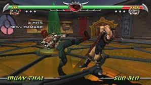 Download Game mortal kombat deception PCSX2 for pc Full Version ZGASPC