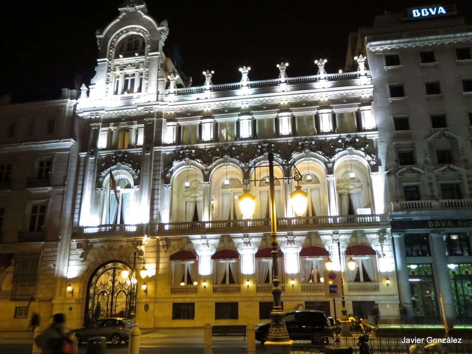 Image Result For Casino El Camino