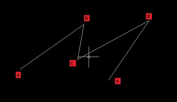 line+off.jpg