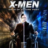 Avance del tráiler de X-Men: Días del futuro Pasado