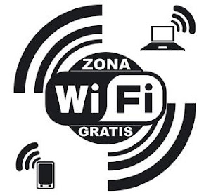 Wifi Gratis en Chichigalpa