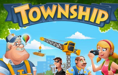 Township 1.5.1 Apk Download