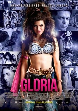 ver Gloria / 2014
