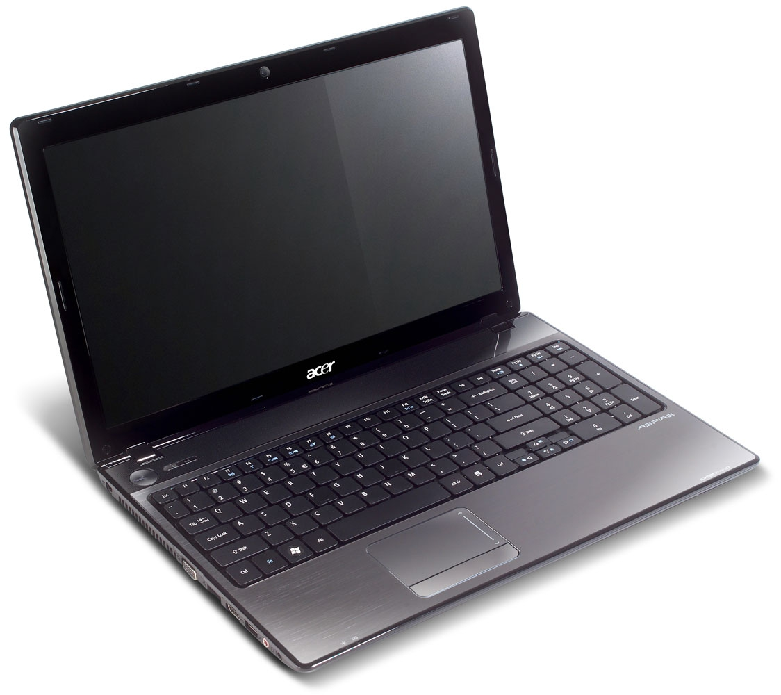 Download driver acer aspire 4750z windows 8