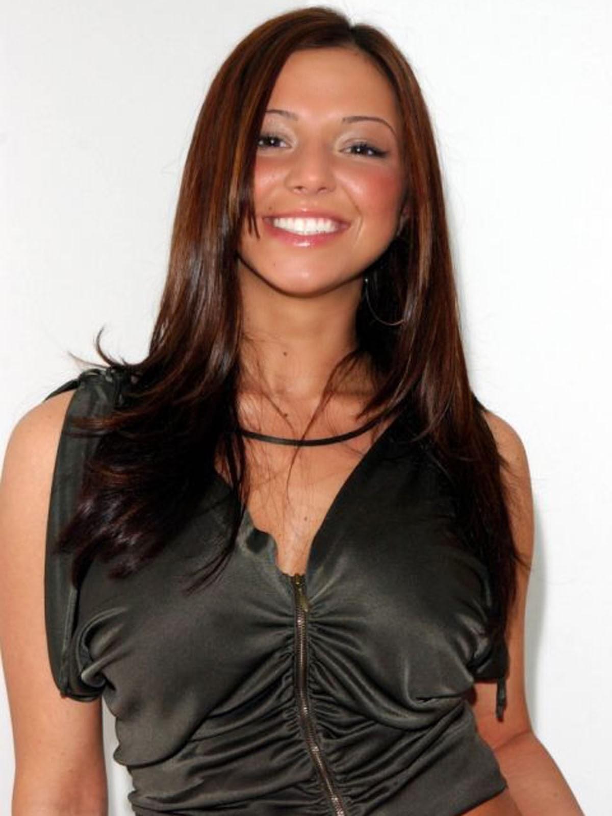 Nicole Francine Aiello