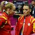 Catalina Ponor e Sandra Izbasa de volta a seleção romena?