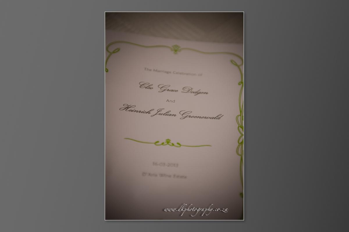 DK Photography DVD+slideshow-190 Cleo & Heinrich's Wedding in D'Aria, Durbanville  Cape Town Wedding photographer