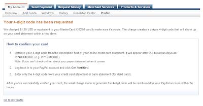 verifikasi-paypal-dengan-bni-debit-online