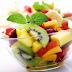 8 Buah Buahan Untuk Diet Sehat Golongan Darah O A B AB