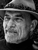 http://freudquotes.blogspot.co.uk/2015/06/irvin-d-yalom-quotes_8.html