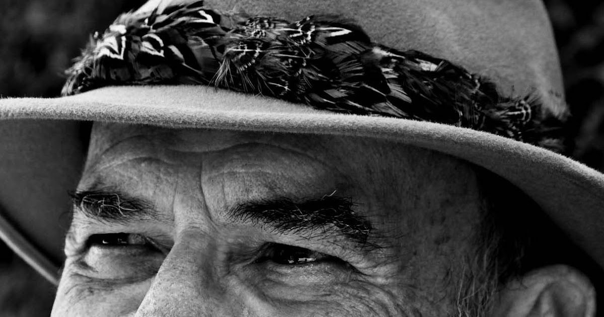 yalom on death