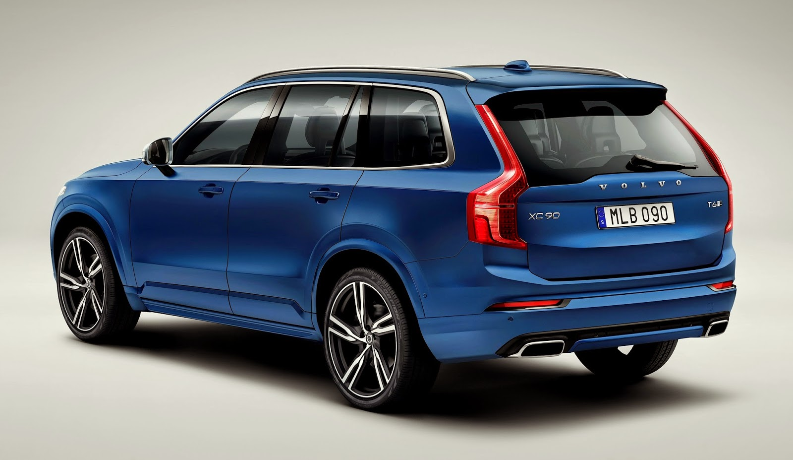 Floor mats xc90 - Source Volvo Press Release After The Read More Jump Previous Xc90 Post