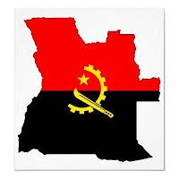 Angola merece o melhor.