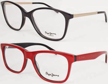 Opticalia gafas graduadas Pepe Jeans colección 2014