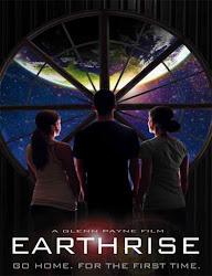 Earthrise (2014) [Vose]