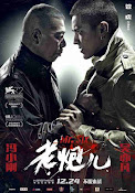 Lao pao er (Mr. Six) (2015) ()