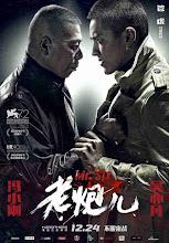 Lao pao er (Mr. Six) (2015)