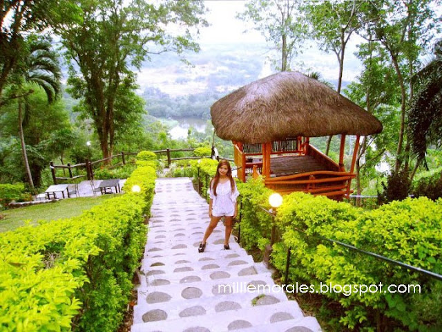 Top 10 Romantic Caf s for Couples in Davao Philippines