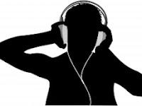 Hukum Mendengarkan Lagu atau Musik Dalam Islam