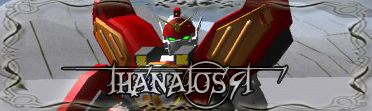 Thanatos9t ZONE