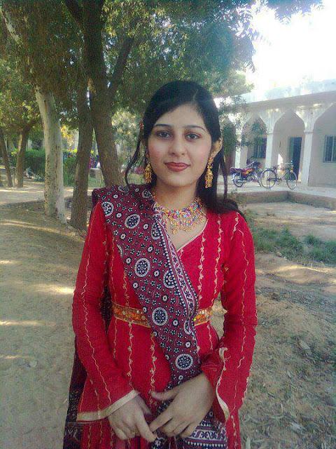 pakistani-xxx-grilshot