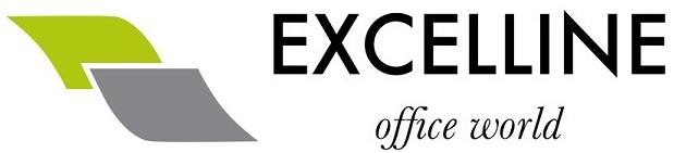 ExcelLine Office World