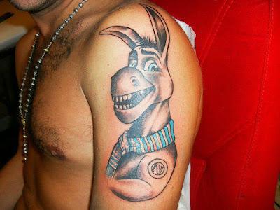 tatuaggio+ciuccio+napoli+braccia.jpg