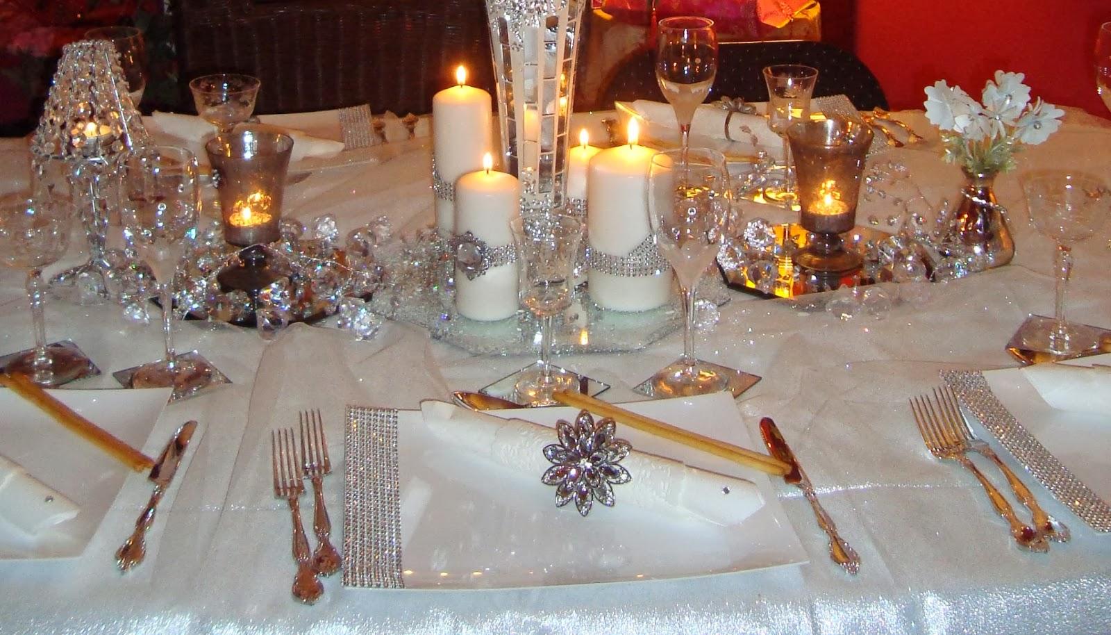 Rosebud 39 s castle snow glitz fairies - Smashing glass coasters ...