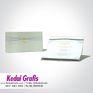 jual-undangan-wedding