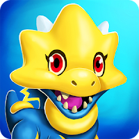 Download Dragon City Apk for Android