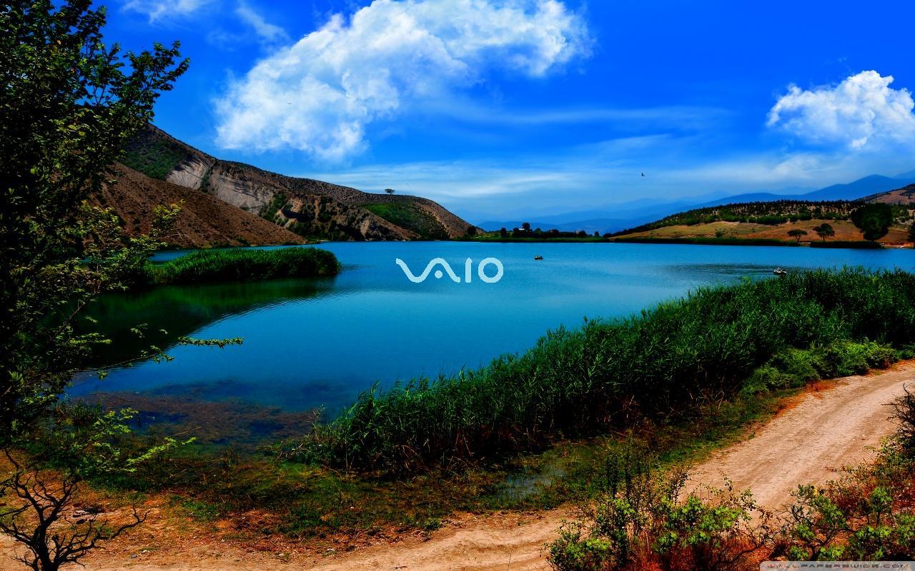 http://1.bp.blogspot.com/-L_Ao3rfo59E/TmlBMIYDPpI/AAAAAAAAABg/nHhI6ZcbiOU/s1600/valasht-wallpaper-1280x800.jpg