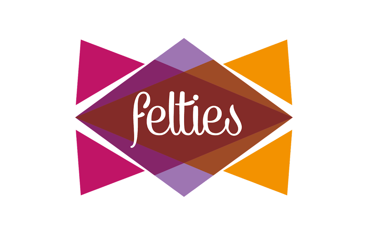 Just Felties