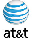 AT&T DataConnect Pass Global announced, Pay-As-You-Go International Data Packages for Laptops and Netbooks