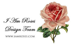 I DESIGN FOR IAMROSES.COM